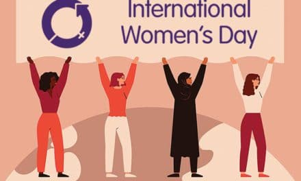 Happy International Women's Day 2021: Celebrate, Champion and #ChooseToChallenge